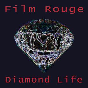 Film Rouge 歌手頭像