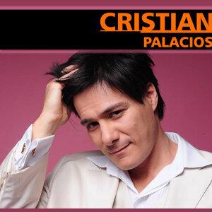 Cristian Palacios 歌手頭像