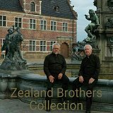 Zealand Brothers