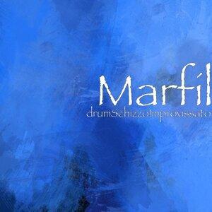 Marfil 歌手頭像