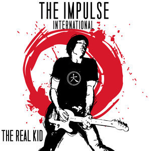 The Impulse International 歌手頭像