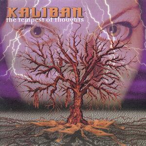 Kaliban 歌手頭像