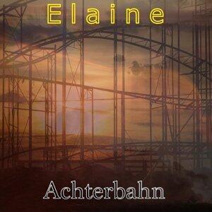 Elaine 歌手頭像