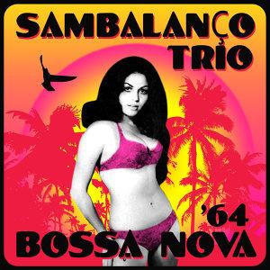 Sambalanço Trio 歌手頭像