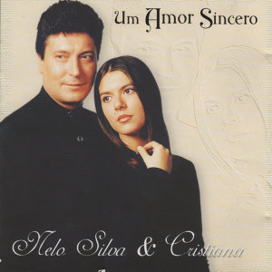 Nelo Silva & Cristiana 歌手頭像