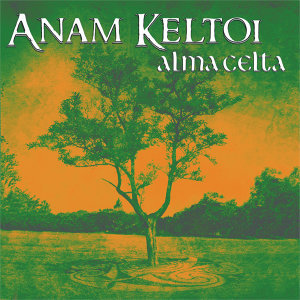 Anam Keltoi 歌手頭像