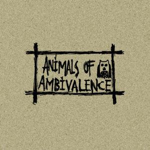 Animals of Ambivalence 歌手頭像