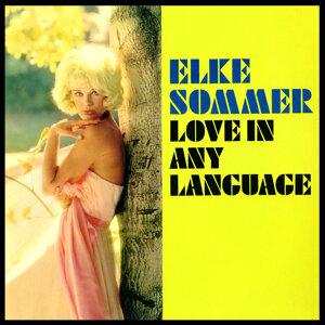Elke Sommer 歌手頭像