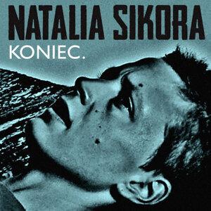 Natalia Sikora 歌手頭像