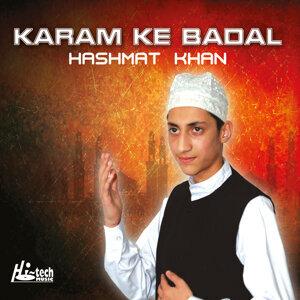 Hashmat Khan 歌手頭像
