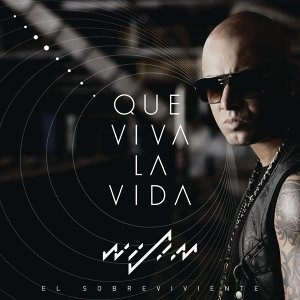 Wisin feat. Michel Teló