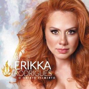 Erikka Rodrigues