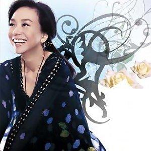 陳秋霞 (Chelsia Chan) 歌手頭像