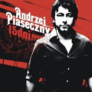 Andrzej Piaseczny & Mafia 歌手頭像