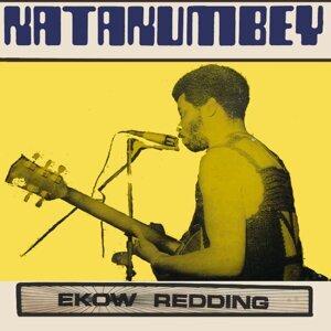 Katakumbey 歌手頭像