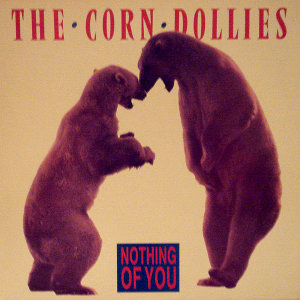 The Corn Dollies