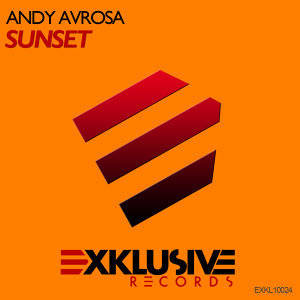 Andy Avrosa 歌手頭像