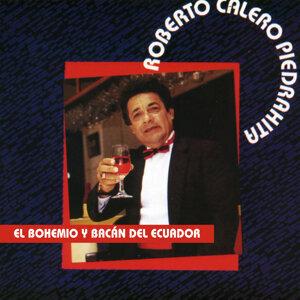 Roberto Calero Piedrahita 歌手頭像