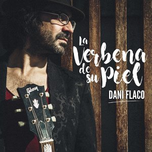 Dani Flaco 歌手頭像