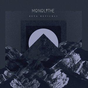 Monolithe 歌手頭像