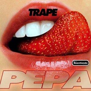 Trape 歌手頭像