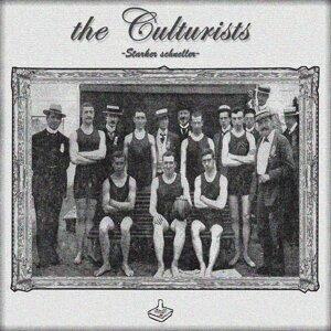 The Culturists 歌手頭像