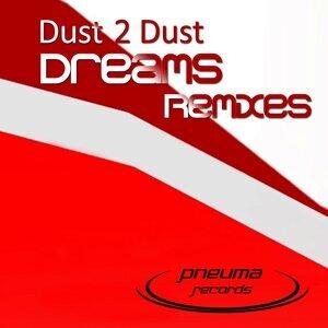 Dust 2 Dust 歌手頭像
