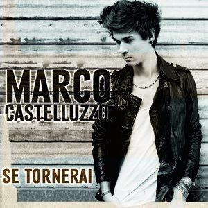 Marco Castelluzzo 歌手頭像