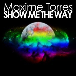 Maxime Torres 歌手頭像