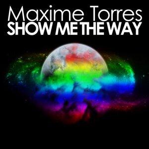 Maxime Torres