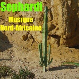 Sephardi 歌手頭像