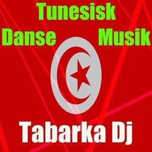 Tabarka Dj 歌手頭像