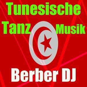 Berber Dj 歌手頭像