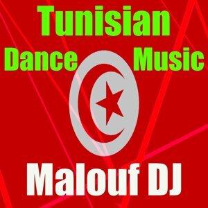 Malouf Dj 歌手頭像