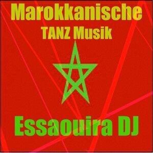 Essaouira Dj 歌手頭像