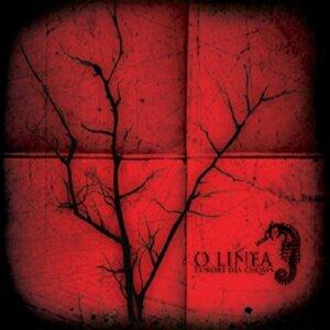 O Linea