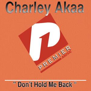 Charley Akaa 歌手頭像