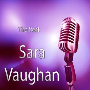 Sara Vaughan 歌手頭像