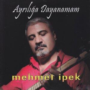Mehmet İpek 歌手頭像