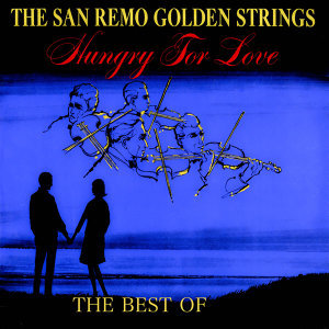 The San Remo Golden Strings 歌手頭像