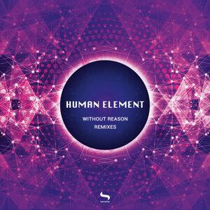 Human Element 歌手頭像