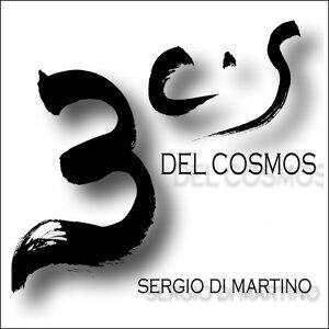 Sergio Di Martino 歌手頭像