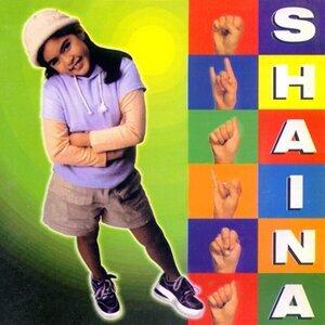 Shaina Magdayao 歌手頭像