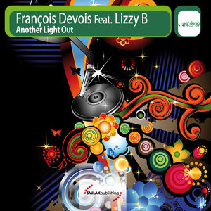 Francois Devois feat. Lizzy B. 歌手頭像