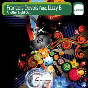Francois Devois feat. Lizzy B. 歌手頭像