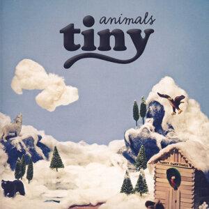 Tiny Animals 歌手頭像