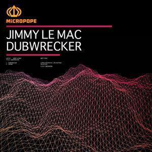 Jimmy Le Mac 歌手頭像