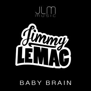 Jimmy Le Mac