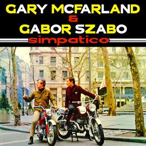 Gary McFarland & Gabor Szabo
