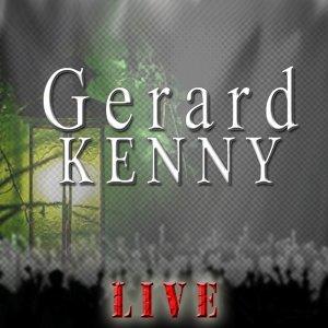 Gerard Kenny 歌手頭像